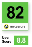 Metacritic_RS_badge