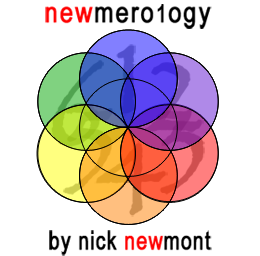 Newmero1logy interface sm