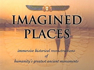 XBox_imagined_places